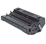 Brother 92295A Compatible MICR Laser Toner Cartridge