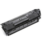 HP Q2612A Compatible MICR Laser Toner Cartridge for HP 1010
