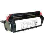 Lexmark 12A7362 Compatible MICR Laser Toner Cartridge