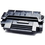 Brother TN-9000 Compatible MICR Laser Toner Cartridge