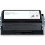Dell 310-3545 Compatible MICR Laser Toner Cartridge
