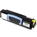 Dell 310-5400 Compatible MICR Laser Toner Cartridge
