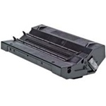 HP 9225A Compatible MICR Laser Toner Cartridge for HP III
