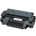 HP 92298A Compatible MICR Laser Toner Cartridge for HP 6