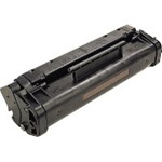 HP C3906A Compatible MICR Laser Toner Cartridge for HP 5L
