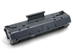 HP C4092A Compatible MICR Laser Toner Cartridge for HP 1100