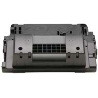 Troy 02-81301-001 Compatible MICR Laser Toner Cartridge